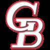 Glen Burnie High School