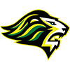 Queen Annes County High School