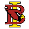 Bishop Ireton High School