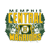 Memphis Central High School
