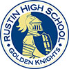 West Chester Rustin High School