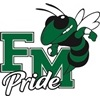 Fayetteville - Manlius  Schools