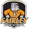 Fairley High School