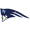 Freehold Township High School