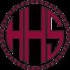 Henderson High School
