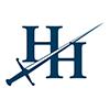 Heathwood Hall Episcopal School