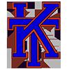 Keansburg  High School