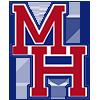 Maple Hill High School
