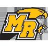 Monmouth Regional High School
