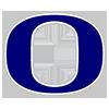 Otter Valley Union