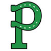 Portage Area High School