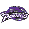 Pikesville High School