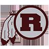 Radnor High School