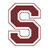 Sidney Central High School