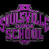 Soulsville Charter School
