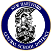New Hartford High School