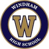 WINDHAM HIGH SCHOOL