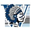Whitesboro High School