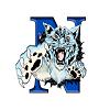 Northwestern High School