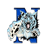 Northwestern High School