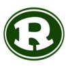 Ridley High School