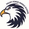 Valley Forge Middle School