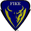 Ralph L Fike High School