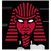 Raleigh-Egypt School