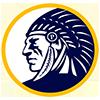 Pocomoke High School