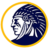 Pocomoke High School