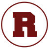 Radnor High School