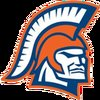 East Syracuse Minoa High School