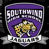 Southwind High School