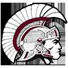 Greenville Central School District