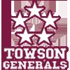 Towson High School